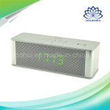 Bean Curd Bluetooth Professional Speaker for Phone Computer
