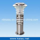 太陽ライト(KA-GL-06)