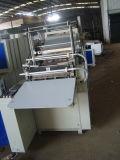4 линия мешок запечатывания делая машину для тенниски/плоских мешков