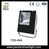 Qualität sterben Flut-Licht des Gussaluminium-100W LED