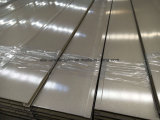 Profil enduit d'extrusion d'alliage d'aluminium de poudre métallique pour la porte et le guichet