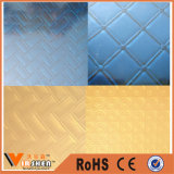 UV серия текстуры мрамора доски украшения покрытия