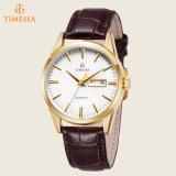 Qualitäts-Uhren für Männer 72426