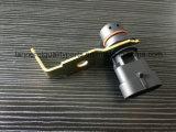 PC123 de Sensor van de Positie van de trapas voor Chevrolet/Gmc (OEM #: 147-454-KEM)