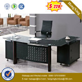 행정실 테이블 최고 보스 사무실 책상 (NS-GD013)