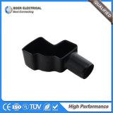 Cubierta de goma terminal del cableado de la batería auto de encargo de la asamblea