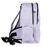 Sacs d'école extérieurs de petites filles de sac à dos de montagne de sac à dos de vitesse