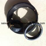 Embalagem de glândula Manufacturers&OEM de China