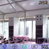 5分の屋外のイベントのための急速なインストール統合された空気状態のテントの冷却装置