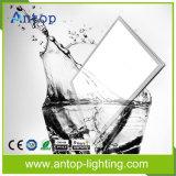 IP65 делают свет водостотьким панели 40W СИД для напольного использования с Ce RoHS