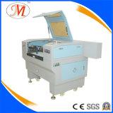 Qualitäts-Laser-Ausschnitt-Maschine für elektrische Zubehör (JM-640H)