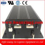 高品質のカーティスモーターコントローラ1204m -5305