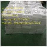 Расширяемые блоки из вспененного полиэтилена для внутренней упаковки