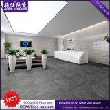 Juimsi Keramikfoshan-Fabrik-rustikaler Keramikziegel-Preis Malaysia 600 x 600 Fußboden-Fliesen