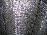 Acoplamiento de alambre tejido aleación de Fecral