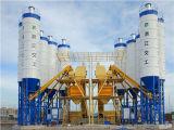 Ce keurde het Groeperen van Ready-Mixed Beton van 115 KW Installatie goed