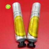 ゲルのクリーム色の管の装飾的な管のAluminium&Plasticの包装の管のAblの管のPblの管