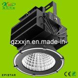 Llevar-Deporte-Inundar-Luz IP65 de la alta calidad 500W con la garantía 5years
