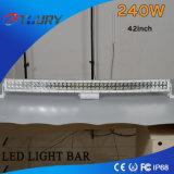 手段24V LEDのライトバーLED作業ライト高品質240W