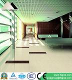 良質の溶ける塩の床および壁(M60100J)のための磨かれた磁器のタイル600*600mm