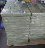 승화 알루미늄 백지 UK