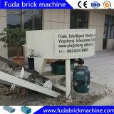 Preço de bloqueio estabilizado da máquina do bloco de cimento