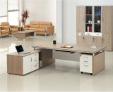 Multi Funktionsmanager-Boss-leitende Stellung-Schreibtisch