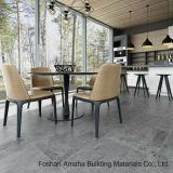 セメントデザイン床600X600mm (BMC03)のための無作法な磁器の床タイル