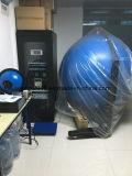 IEC 기준 루멘을%s 통합 영역 LED 광도계 디자인 구체