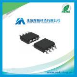 Интегрированный - цепь автобусного интерфейса IC M25p16-Vmw6 флэш-память