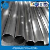 Lista de precios inoxidable inconsútil del tubo de acero del surtidor de China