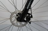 Сплав 26 дюймов путешествуя велосипед велосипеда e педали ассистентский электрический