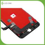 Konkurrenzfähiger Preis-Abwechslung LCD-Bildschirm für das Telefon 7 Plus