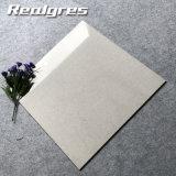 La pared Polished modificada para requisitos particulares de carrocería de la promoción de la insignia de la porcelana llena el exterior embaldosa precio