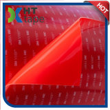 Transparante Acryl Tweezijdige Band 4910 Vhb van 3m
