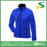 Vente Red Hot slim femme Manteau Outdoor Softshell Jacket