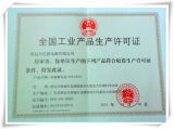 batterie de voiture normale de 12V200ah JIS de constructeur chinois avec le prix le plus inférieur