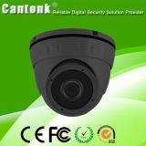 Ahd/Cvi/Tvi/Cvbs/HD Sdi/ExSdi 3X Afソニーの自動ズームレンズIPのカメラ(SL20)