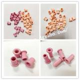 Textiel Ceramisch Oogje (Ceramische ring)