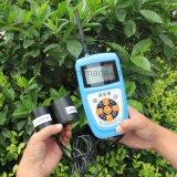 LCD de Draagbare Meter van het Foton (Reeks GLZ)