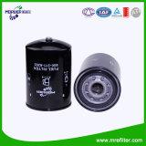 Filtro da combustibile di alta qualità per il motore del camion di Komastu (600-311-8293)