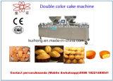 2017 새로운 자동적인 케이크 주조 기계