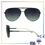 Modelos clásicos directos de las gafas de sol del metal de la fábrica