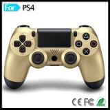 Regolatore senza fili della barra di comando del gioco per la sezione comandi PS4 Gamepad del SONY Playstation 4