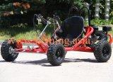 el mini arrancador del tirón 200cc va Kart