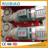 Pièces de rechange d'élévateur de construction (11KW 15KW 18KW)