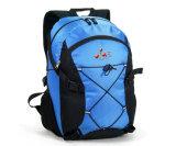 Холодные Backpacks рюкзака для людей и мальчиков (BBP10547)