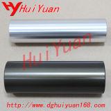 Rullo di alluminio di stampa per la stampatrice