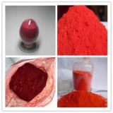 Qualitäts-Kupferoxid-Rot-Puder