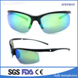 Fabrik Soem-Förderung-Großhandelspreis Sports Sonnenbrillen